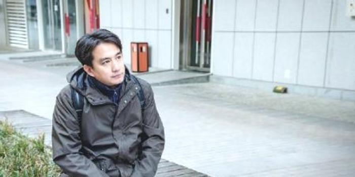 纪实感呈现中国式教育 《小欢喜》为什么受欢迎?