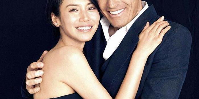 日本女星中谷美纪结婚 嫁给维也纳爱乐德国提琴家