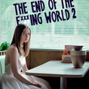 大熱青春劇《去他*的世界》發海報 宣佈上線日期