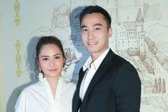 臺媒爆料阿嬌離婚 賴弘國直言:她不愛我