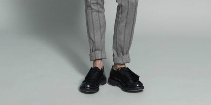 李荣浩4秒新歌制作成本两毛钱 被催婚他这样回应