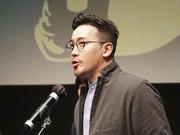 《少年的你》获香港导协三奖 周冬雨拿最佳女主角