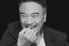 田启文透露吴孟达近年有储蓄 未听说有经济问题