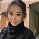 蕭淑慎自曝曾患癌 做完手術暴瘦10公斤