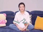 恭喜!刘璇发文承认怀二胎 王弢甜蜜表白感恩老婆
