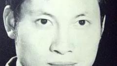 香港演员岳华去世 享年76岁曾演《珠光宝气》贺峰