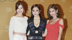 策划:TVB50周年回忆录 还记得那些熟悉的古装剧吗?