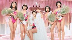 策划:江汉逝世古天乐宣萱等悼念 原来TVB这些熟悉面孔都已不在