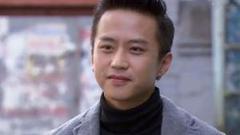段子手邓超被曝与微博产品经理吃饭 交流似同事