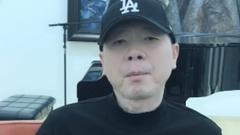 冯小刚:老拍贺岁片就成钱串了 太多电影是塑料花