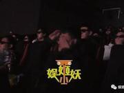 赫子铭形单影只现身电影院 边看《寻梦》边抹泪