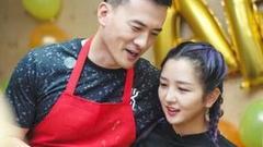 何洁回应刁磊前妻录音:你被人诬陷心情会好吗?