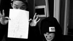 Zion.T被指责未吊唁钟铉 回应:难道是为拍照才去?