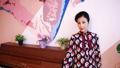[TVB50周年系列策划]汪明荃:雷打不动的C位巨星