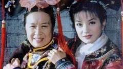 春晚语言四审 82岁李明启挽李成儒现身邓伦搭杨紫