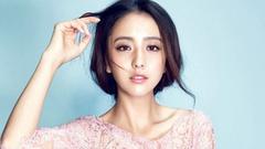 独家!知情人士透露:佟丽娅谭维维或登狗年春晚