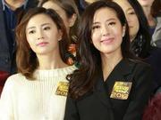 颁奖礼创14年后最佳收视 TVB众星庆祝马国明缺席