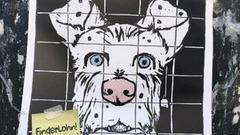 柏林开幕片《犬之岛》:这才是狗年最该看的狗片