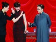 """连续五年蝉联收视冠军 北京台春晚创五个""""第一"""""""