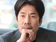 韩星吴达秀被暗指经常性骚扰女演员 拒绝任何回应