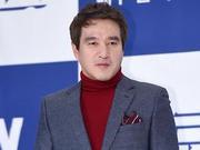 韩女演员自曝曾遭赵在铉性骚扰 男方正出演tvN剧