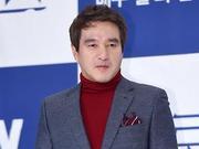 韩星赵在铉承认性骚扰指控 向受害女演员道歉