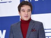 老牌韩星赵在铉承认性骚扰丑闻 新剧戏份被腰斩