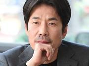 韩星吴达秀首次回应性骚扰指控:都不是事实