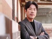 吴达秀否认性骚扰指控:30年前没有做出那种行为