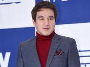 赵在铉因性骚扰丑闻从新剧退场 将返还部分片酬