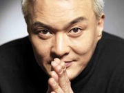 韩星赵敏基涉嫌性骚扰被禁出国 已有20多名受害者
