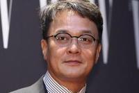 性丑闻主角赵敏基被发现死亡 韩警方推断为自杀