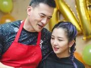 组图:疑似赫子铭与刁磊前妻录音曝光 何洁被指插足婚姻