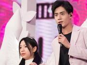 视频:东方卫视春晚 胡一天毛不易惊喜合作身高差超萌