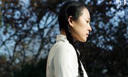 《无问西东》展现的是人与人的温暖和情谊