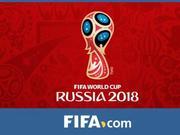 世界杯16强全部确定:欧洲10队 亚洲独苗 非洲全军覆没