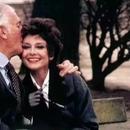 纪梵希与赫本这段42年无名无分的爱情 虐心又温柔