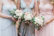 幸福婚嫁|2016年婚纱流行趋势