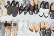 时尚热点|十一出去浪 有这3双鞋就够了