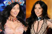 时尚大事件|四大中国超模将亮相2106维秘