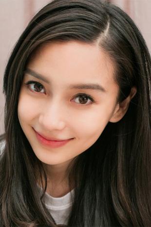 生活启示录热播 大龄女闫妮刘敏的美肤逆袭
