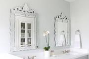 尚品生活|你的浴室中缺少一盆室内植物