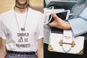 时尚消费|中国消费者最爱品牌top4