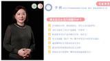 皮肤科主任医师专家坐堂:解读网友最关心美白话题TOP 7