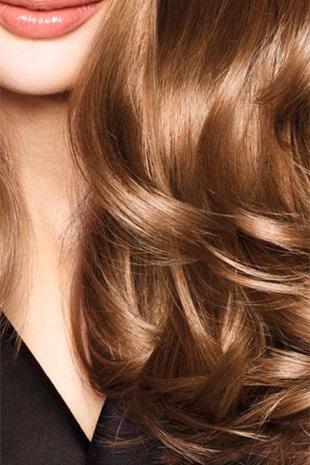 纯技术流 关于头发养护你该这样做