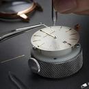 Apple Watch再好 我還是更愛機械腕錶