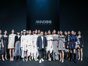 ANNBOOcollection2020SS《旅人》设计灵感