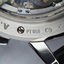 金錶沒有狗頭印記就是假貨?小小印記背後的大故事