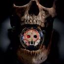 这些看起来很恐怖的手表,为什么还有这么多人喜欢?