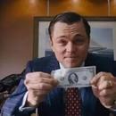 學會簡單的10種套路 你也可以看上去像有錢人
